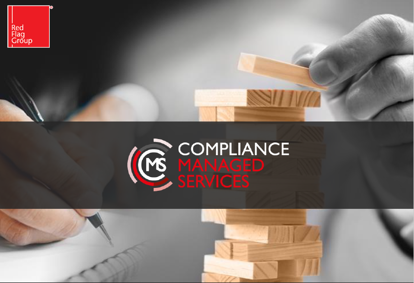 Compliance Managed Services