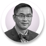 Philip Chen, M.D., Ph.D.