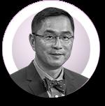 Philip Chen, M.D., Ph.D.