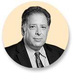 Kenneth Bloom, Ph.D.