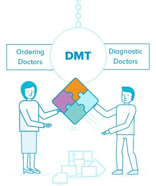 DMT Puzzle