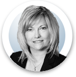 Diana Kremitske, MS, MHA, MT(ASCP)
