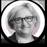 Paula Santach, MD