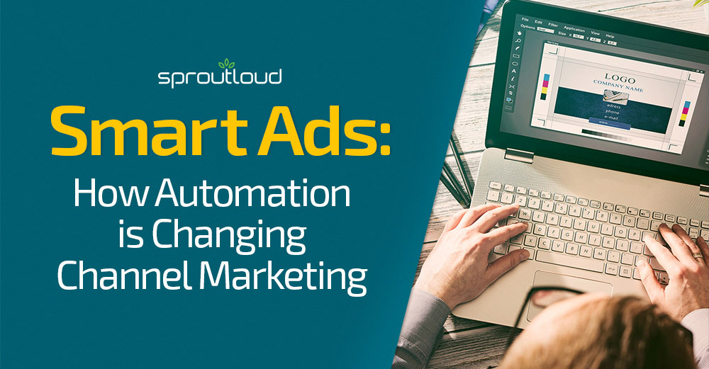 How Automation is Changing Channel Marketing