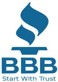 bbb.com