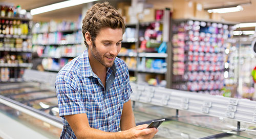 [WHITEPAPER] Illuminating the In-Store Experience