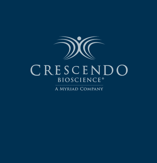 Crescendo Bioscience: MyRA Helps Patients Track and Share Rheumatoid Arthritis Symptoms