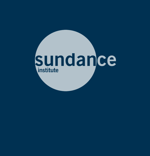 Sundance Institute: New Website and Digital Platform Leverage Pivotal Web Services and Cloud Foundry to Enable Incredible Storytelling