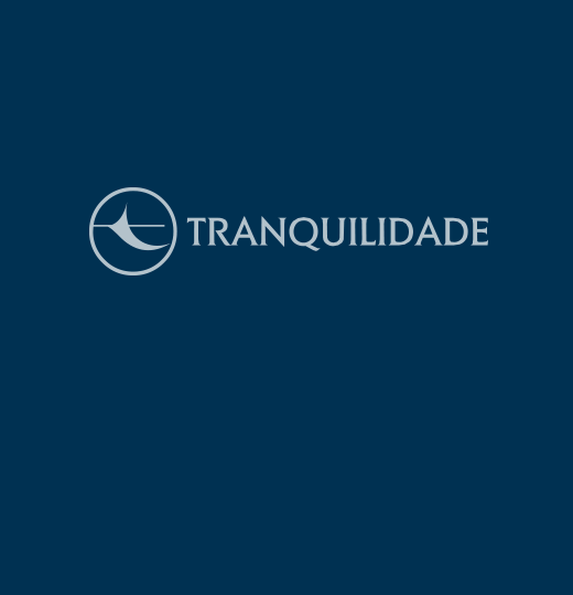 Tranquilidade: Utilizing Better and Faster Intelligence to Improve Strategic Decision Making