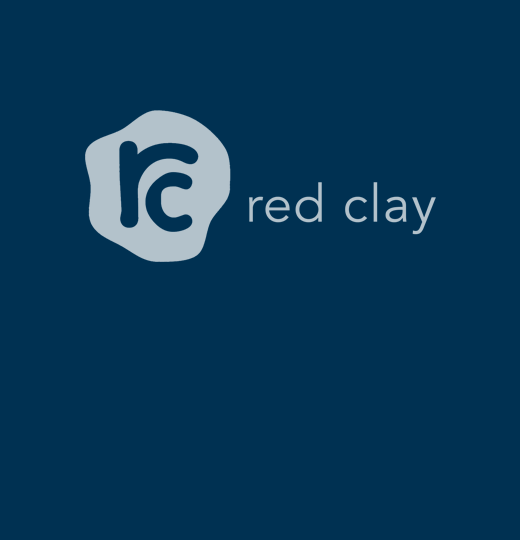 Red Clay: Simplified Design