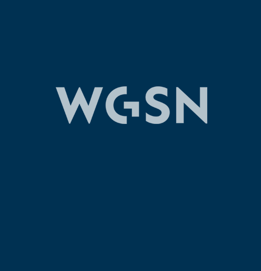 WGSN Group: Supporting Rapid Launch of Game-Changing Market Intelligence Service for Retailers with Hadoop