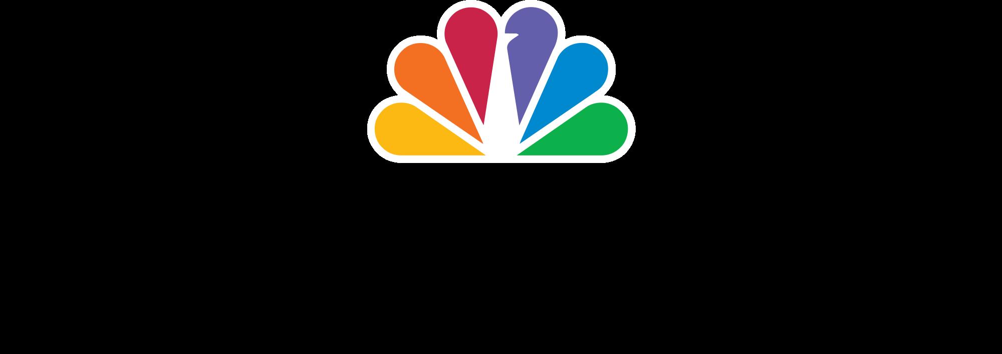Image result for comcast logo