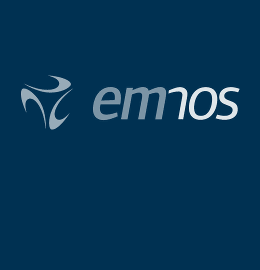 emnos: Bringing Data Science and Advanced Analytics to Marketers in Retail and CPG