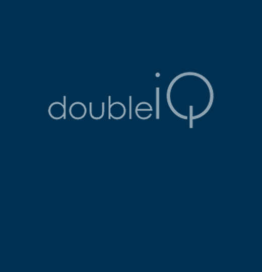 doubleIQ: Helping to Manage Big Data Growth