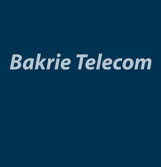 Bakrie Telecom: Empowering Decision Makers with Greater Access to Data