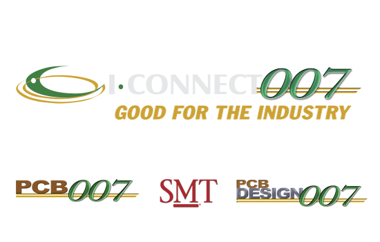 I-Connect007 logo