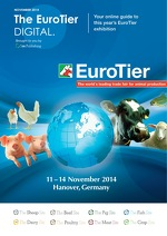 5m Publishing - EuroTier Digital - November 2014