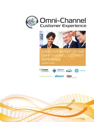 Omni-Channel IQPC Report