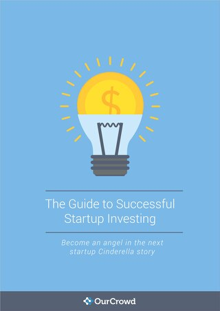 The Guide to Successful Startup Investing