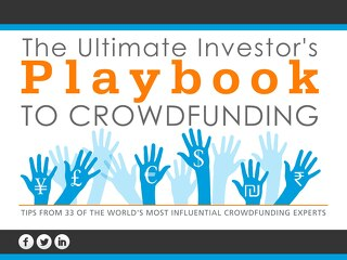 Ultimate Investors Playbook