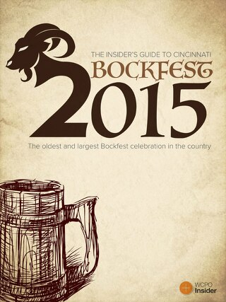 Insider's Guide to Bockfest 2015