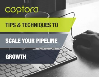 Tips And Techniques To Accelerate Pipeline Ebook