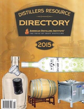 ADI_Directory2015