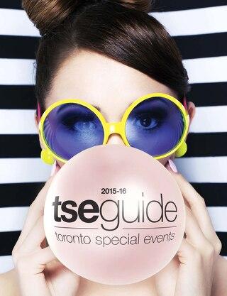 tseguide 2015-2016