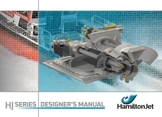 HJ Designers Manual Eng 2013