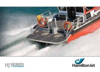 HJ Series Brochure Eng 2014