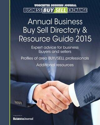 Buy Sell Guide June 8, 2015