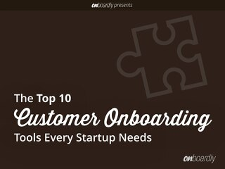 Top 10 Customer Onboarding Tools.pdf