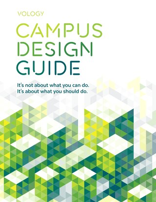 Campus Networking Design Guide