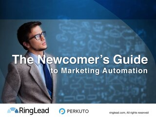 9 Tips for Planning a Marketing Automation Launch