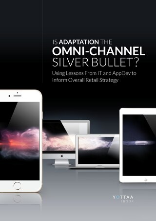 Is Adaptation the Omni-channel Silver Bullet?