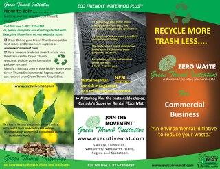 Brochure_ Green Thumb 8.5 X 11- OCT 1 -15