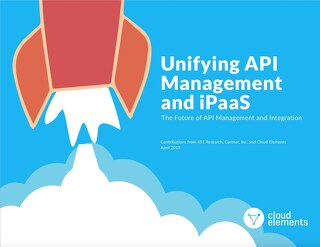 The Future of API Management [White Paper]