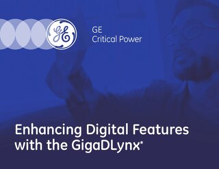 GigaDLynx eBook