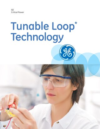 Tunable Loop* Technology