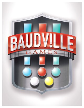 Baudville-Games-Posters2