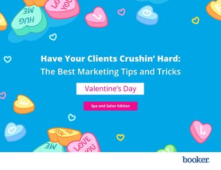 Your Ultimate Guide to Valentine's Day