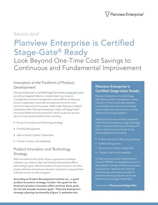 Planview-Solution-Brief-Stage-Gate