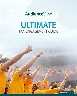 Ultimate Fan Engagement Guide