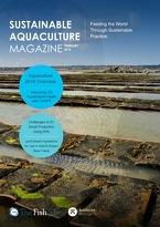 TheFishSite - Sustainable Aquaculture Digital - February 2016