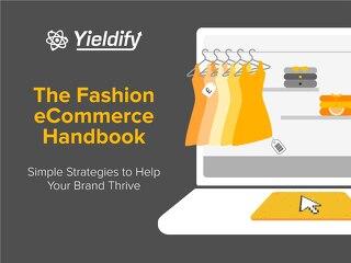 The Fashion eCommerce Handbook