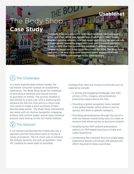 case study medical examples.jpg