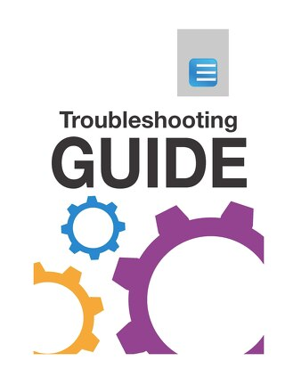 SofTest TroubleShooting Guide