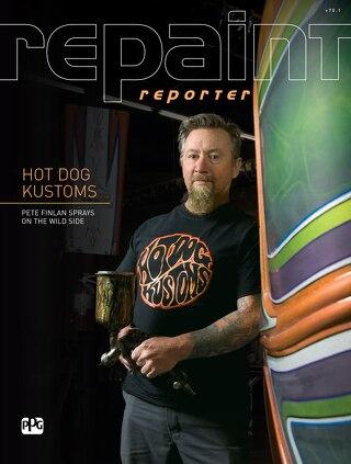 Repaint Reporter (v75n1)