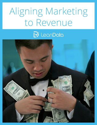 Aligning Marketing to Revenue