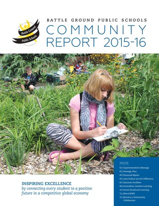 2015-16 BGPS CommunityReport